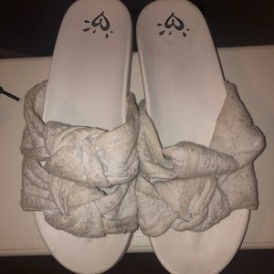Other - Justice Sandals